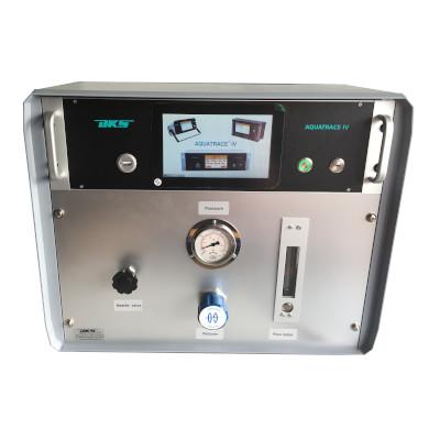 Kompressoren für Kühlsysteme_klein