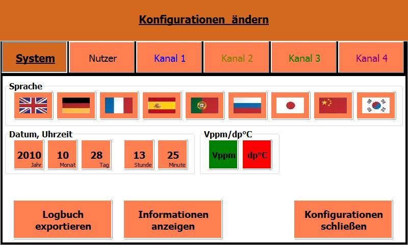 AT3_System_de