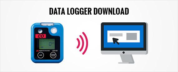 03-series-data-logger